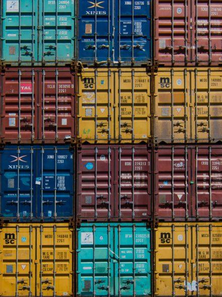 color depth bit depth container