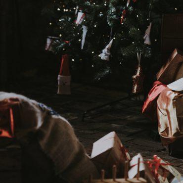 15 Christmas Songs for your band's setlist blog post