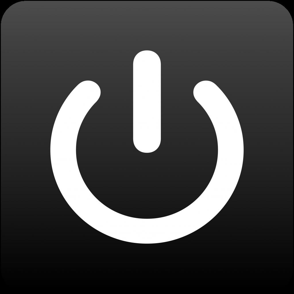 Trigger ProPresenter Playlists on App Launch