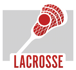 ProPresenter Scoreboard for LaCrosse