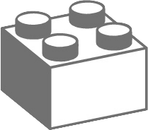 ProPresenter 6 Module Icon