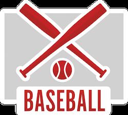 ProPresenter Scoreboard Baseball
