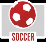 ProPresenter Scoreboard Soccer