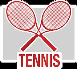 ProPresenter Scoreboard Tennis