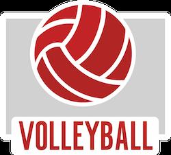 ProPresenter Scoreboard Volleyball