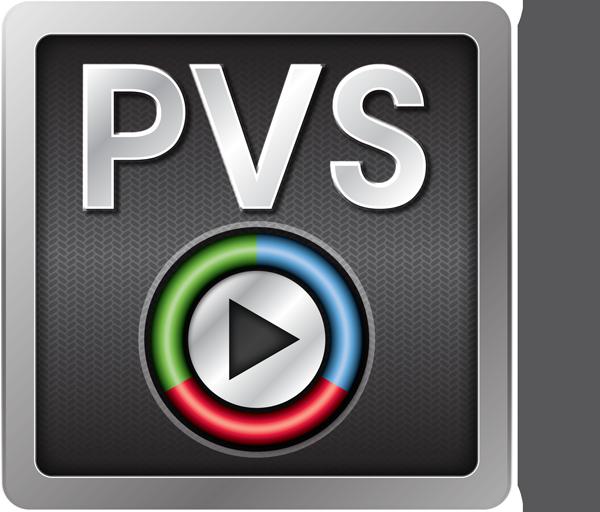 ProVideoServer