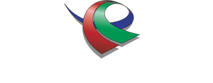 Renewed Vision presentation software