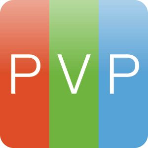 ProVideoPlayer (PVP) media server and screen mapping software