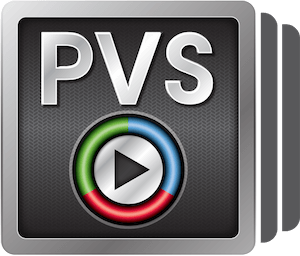 ProVideoServer (PVS) Playout Software