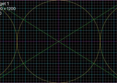 PVP3-Identify-Targets