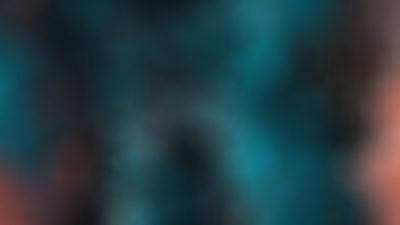 blank blurred image