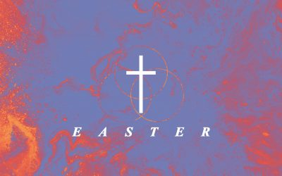 Easter Graphic Pack