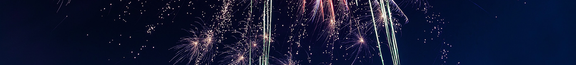 fourth of july graphic pack - fireworks