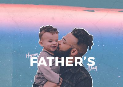 Father's Day Graphic Pack