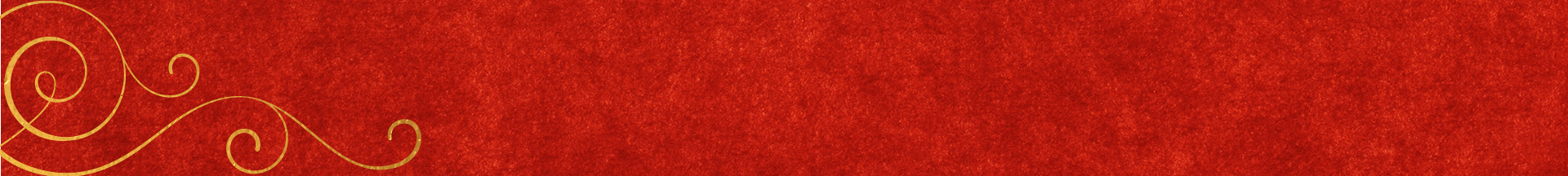 christmas graphic pack - red and gold
