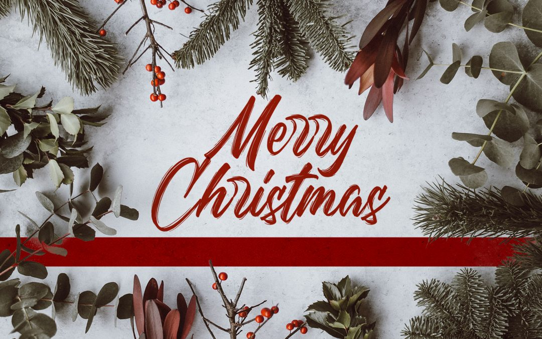 Christmas Graphic Pack