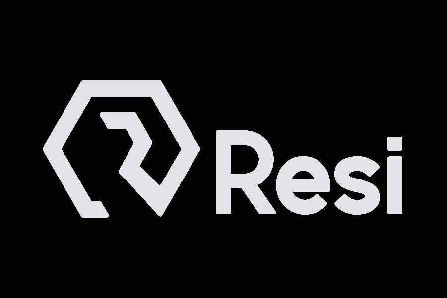 Resi Logo