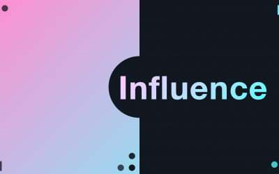 Influence ProTheme