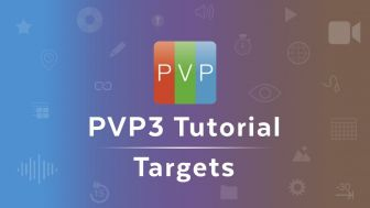 PVP3 | Targets